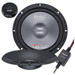 Mac Audio Star Flat 2.16