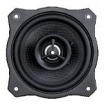 Memphis Car Audio 15-MC52