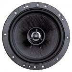 Memphis Car Audio 15-MC6202