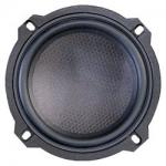 Memphis Car Audio 15-MCC5