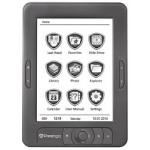 Prestigio MultiReader Lumen 3764
