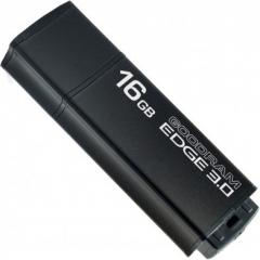 GOODRAM 16 GB Edge USB3.0 PD16GH3GREGKR9