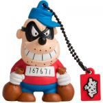 Tribe 16 GB Disney Beagle Boy (FD019506)
