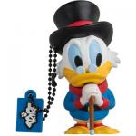 Tribe 16 GB Disney Uncle Scrooge (FD019508)