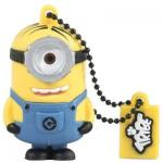 Tribe 16 GB Minions Despicable Me Stuart (FD021508)
