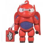 Tribe 16 GB Pixar Armored Baymax (FD027502)