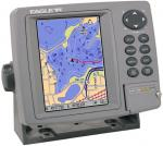 Eagle IntelliMap 642c