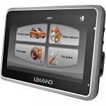 Lexand SI-515 Touch