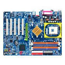 Драйвера Для Ga-8Ipe1000g Rev.4