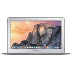 Apple MacBook Air 11 Z0RL000S7 2015