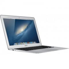 Apple MacBook Air 13 Z0P00002L 2013