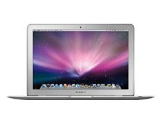 Apple MacBook Air MB003