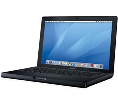 Apple MacBook MA701