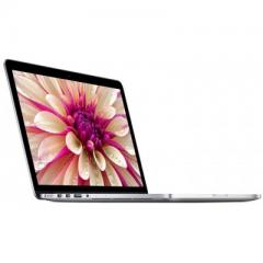 Apple MacBook Pro 13 with Retina display Z0QN000NJ 2015