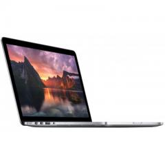 Apple MacBook Pro 13 with Retina display Z0RB0002U 2014