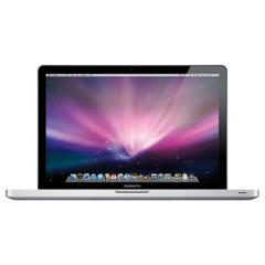 Apple MacBook Pro 15 Mid 2010