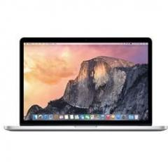Apple MacBook Pro 15 with Retina display MGLQ2 2015