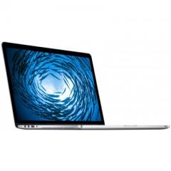 Apple MacBook Pro 15 with Retina display Z0RD00008 2014