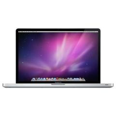 Apple MacBook Pro 17 Mid 2010