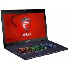 MSI GS70 2OD STEALTH 418UA