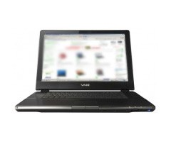 Sony Vaio AR71MR