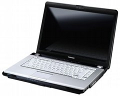 Toshiba Satellite A200-14D