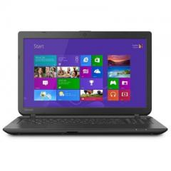 Toshiba Satellite C55-B5201