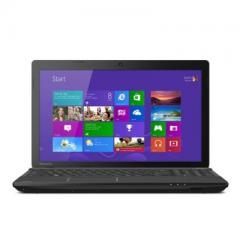 Toshiba Satellite C55-B5202