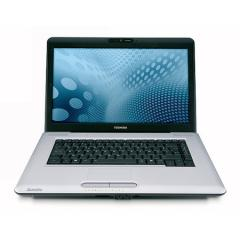 Toshiba Satellite L455