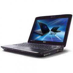 Acer Aspire 5535 Chipset Driver for Mac