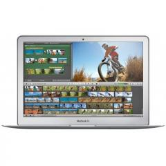 Apple MacBook Air 11 (Z0NY00020) (2013)