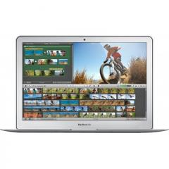 Apple MacBook Air 11 (Z0NY001R7) (2013)