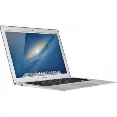 Apple MacBook Air 13 (Z0N0001U) (2013)