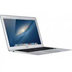 Apple MacBook Air 13 (Z0P00003A) (2013)