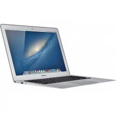 Apple MacBook Air 13 (Z0P0000UJ) (2013)