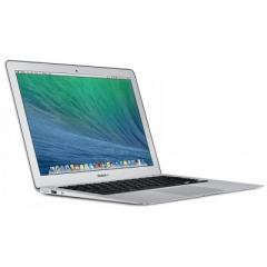 Apple MacBook Air 13 (Z0P0004SG) (2014)