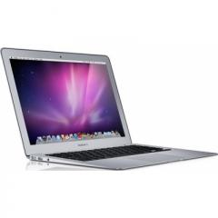 Apple MacBook Air (Z0NB000MP)