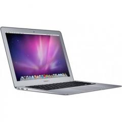 Apple MacBook Air (Z0ND0001S)