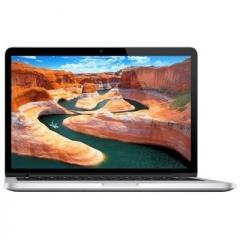 Apple MacBook Pro 13 with Retina display (ME662)