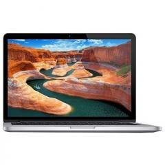 Apple MacBook Pro 13 with Retina display (ME662RS/A)