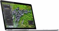 Apple MacBook Pro 13 with Retina display (Z0N300013)