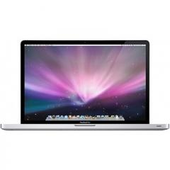 Apple MacBook Pro 15 (2012) (Z0MW00055)