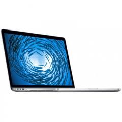 Apple MacBook Pro 15 with Retina display 2013 (Z0PU000NM)