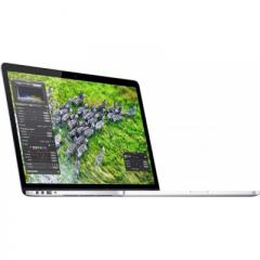 Apple MacBook Pro 15 with Retina display (ME664)