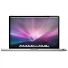Apple MacBook Pro (Z0PY0000C)