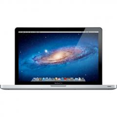 Apple 15-inch MacBook Pro MD104LZ/A