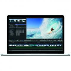 Apple 15-inch MacBook Pro with Retina display ME665LZ/A
