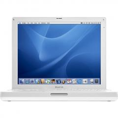 Apple iBook G4 M9846C/A