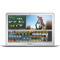 "Apple MacBook Air 11"" (MD711RS/A)"