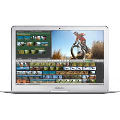 "Apple MacBook Air 11"" (MD712/B)"
